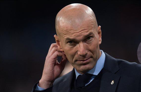 ¡Atónitos! ¡Despido y otro míster dirigirá al Madrid en enero! Mou alucina