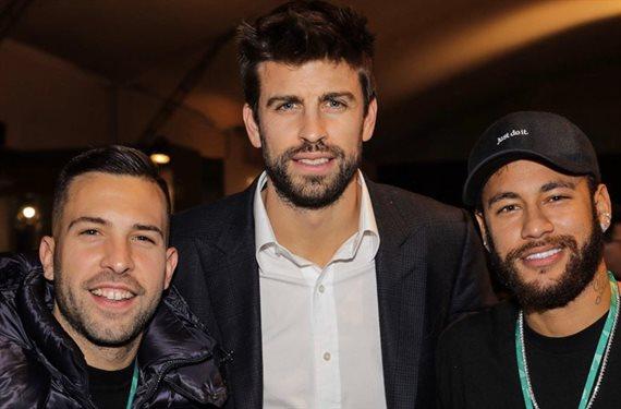 ¡Acuerdo! El Barça y Messi incluyen a otro crack en el fichaje del carioca