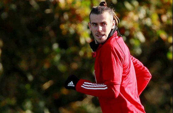 ¡Adiós, Bale! El equipo que descarta el fichaje del crack del Real Madrid