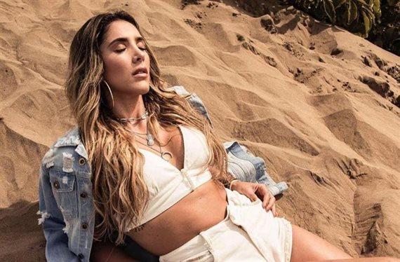 Daniela Ospina no calla más ¡y dice esto de Shannon de Lima!