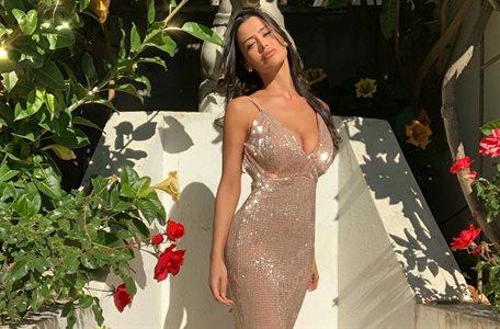 ¿Conoces a Eva Padlock? La Demi Rose española: ¡Ojo al tamaño!