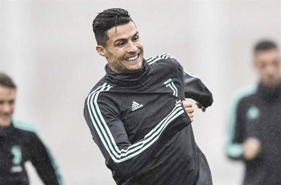 ¡La bomba de Mourinho para el Tottenham hace temblar a Florentino Pérez!