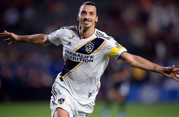 La millonaria oferta del Milan que rechazó Zlatan Ibrahimovic