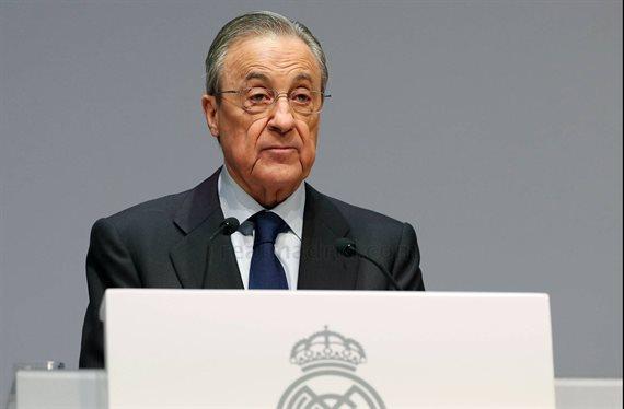 Joven y con un talento desbordante: este es el tapado del Madrid e ilusiona