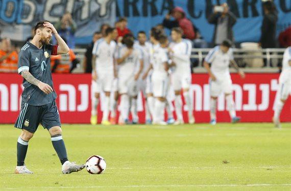 """El PSG le pide al jugador más decisivo al Barça """"si lo vendo, me matan"""""""