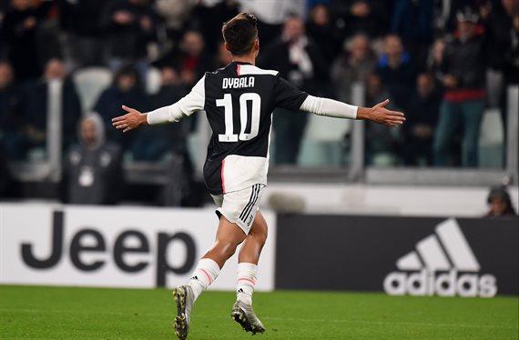 ¡Conmoción en Italia! El PSG se lo roba a Cristiano Ronaldo ¡Vaya tridente!