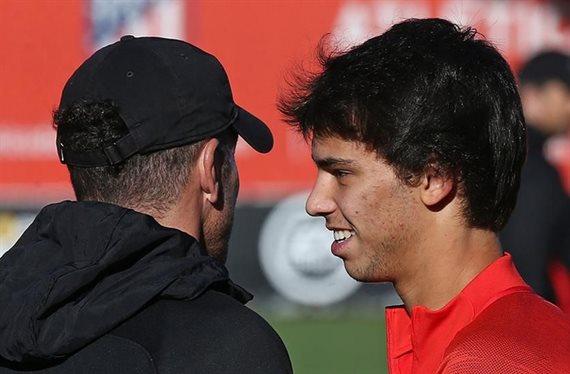 ¡Bombazo! Al Khelaifi y el PSG ¡vienen a Madrid a fichar a un genio!