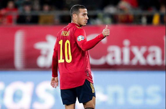 Florentino Pérez va a por un crack tapado ¡del Barça! ¡listo en enero!