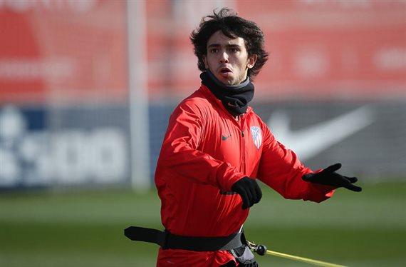 Llama a Florentino Pérez: se arrepiente de decir 'no' y quiere ir al Madrid