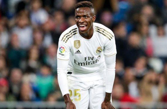 Zidane no le quiere en el Real Madrid. ¡No vuelve a jugar! Se va o lo echa