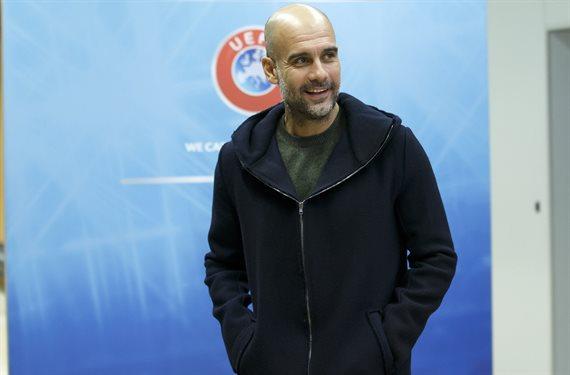 ¡Valverde está fuera! El Barça negocia con un entrenador de la Premier
