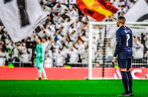 La bomba oculta del Bayern no era Sané ¡es el anhelo del Madrid y Zidane!