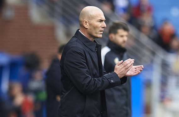¡Van Dijk deja tirado a Klopp y al Liverpool! Negociación secreta en España