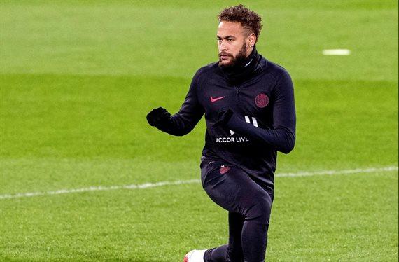 La exigencia de Neymar para volver al Barça que no gustará a Messi