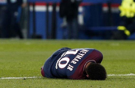 Ficha, convence a su estrella y se la lía al Barça ¡Ya no viene!