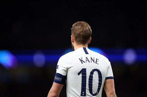 El Chelsea podrá fichar y se lanza a por él ¡hunde al Madrid!