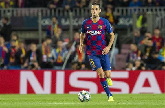 ¡Pep Guardiola se la lía al Barça! El titular indiscutible que se lleva