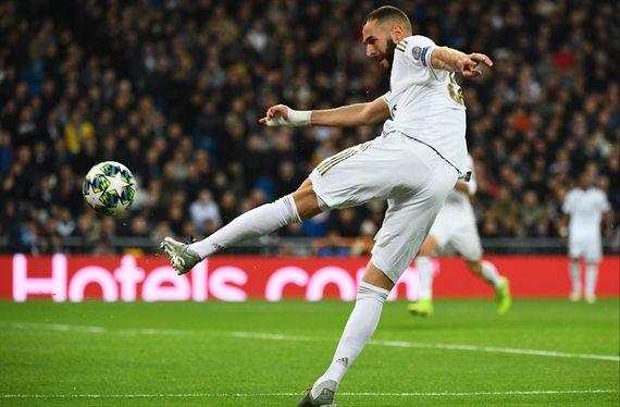 ¡Lío en la cena del Real Madrid! No acude y negocia con Jürgen Klopp