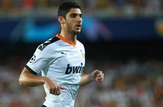 80 millones: Florentino Pérez ata al tapado para el ataque del Real Madrid