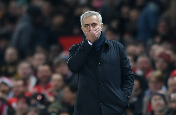 No a Mourinho. Florentino Pérez lo quiere (y Zidane lo veta)