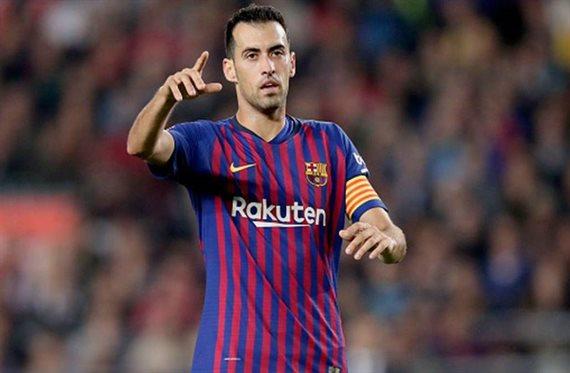 Conmoción en Barcelona: Es el escogido para abaratar el fichaje de Lautaro