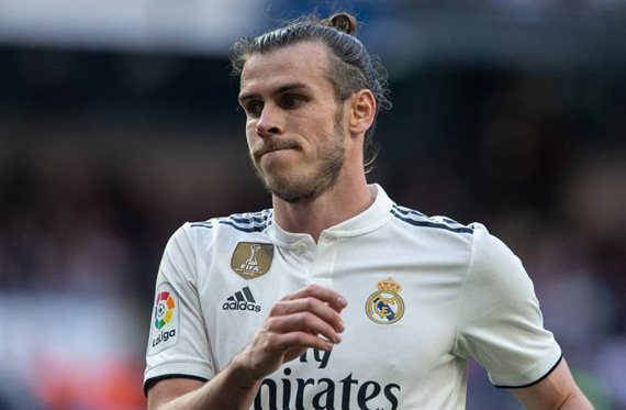 Gareth Bale no se va solo: Florentino Pérez quiere un 2x1