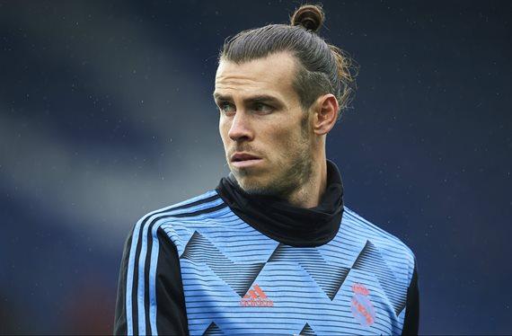 ¡Lío monumental con Bale! El escándalo que pone alerta al Real Madrid