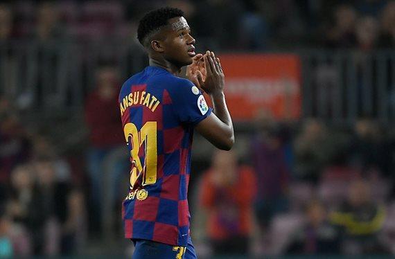 ¡Piqué no se lo cree! La traición a Messi más bestia en el Barça