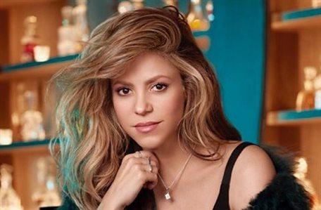 ¡De infarto! Así es el nuevo vídeo que ha subido Shakira al Instagram