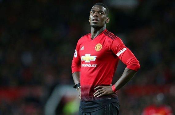 Mourinho le pone nombre a su fichaje estrella en enero (y te sorprenderá)