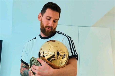 Rodrygo Goes desvela su mayor secreto, ¿y si hubiera elegido el Barça?