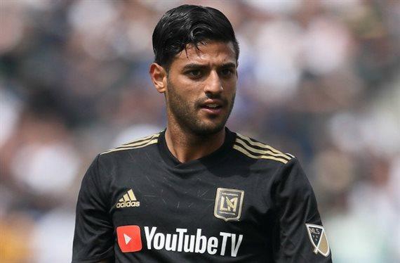El Madrid le ficha y se lo roba al Barça, ¡El próximo Hugo Sánchez!