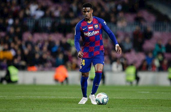 ¡Simeone se la devuelve al Barça! El crack culé al que tiene atado