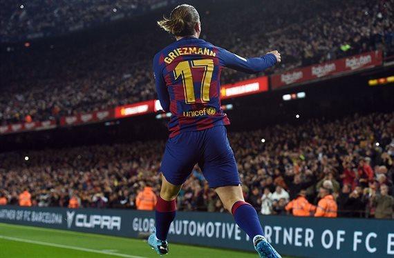 ¡Messi frena una fuga cantada en el Barça! El crack al que quiere a su lado