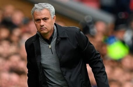¡Bomba de Florentino! Pone 55 millones y se lo quita a Mourinho