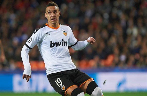 Un galáctico pide a Sergio Ramos que le fichen: el Real Madrid va a por él