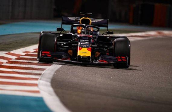 Max Verstappen desata la locura: Habla sobre su posible fichaje en Mercedes