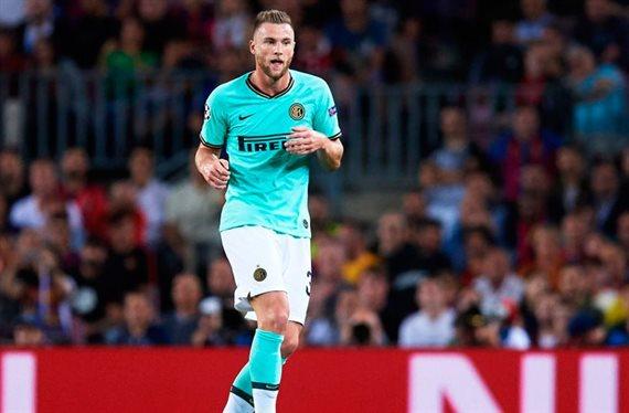 """Messi pone el ultimátum: """"Ha de venir en enero o en verano"""""""