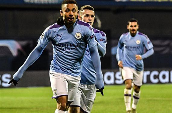 ¡¡Brutal!! ¡El Manchester City pierde a su estrella y Guardiola enfurece!