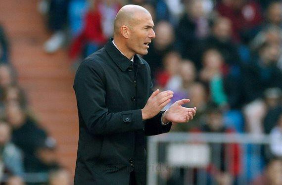 ¡Despedido! No sirve para el Real Madrid. Florentino Pérez ¡lo cambia!