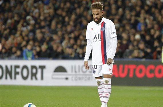 Se disculpa a Sergio Ramos: el galáctico que pide perdón para ir al Madrid
