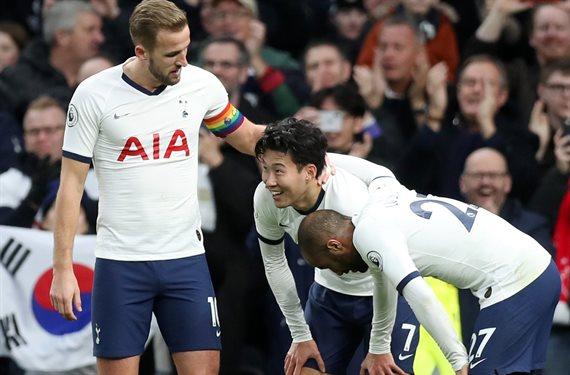 ¡Robado! ¡Klopp contra Mouinho! El Liverpool ficha a la estrella asiática
