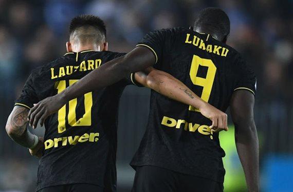 ¡En boca de todos! Bartomeu cierra en Milán al nuevo Hazard. ¡Fichajazo!
