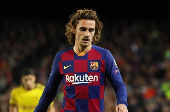 La primera salida invernal del Barça ya es un hecho: decepcionante