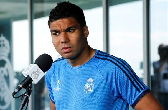 Si no suma minutos en Valencia dice que se irá en Enero. Zidane alucinado