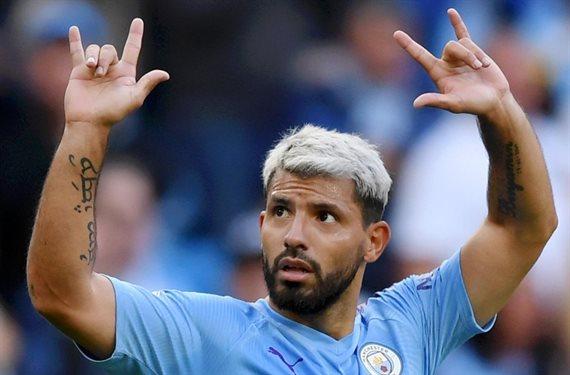 ¡No quiere seguir con Pep Guardiola! Y llama al Madrid para que lo saquen