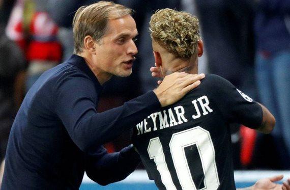 """""""Se queda, no hay vuelta atrás"""" ¡El Barça no se lo puede creer!"""
