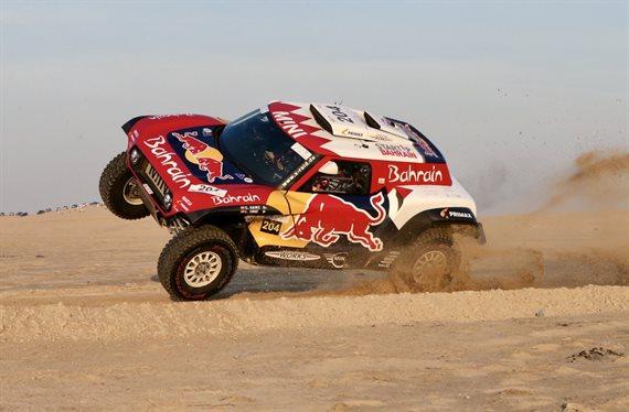 El Dakar más seguido de la historia, ¿por qué? Aquí las razones de su éxito
