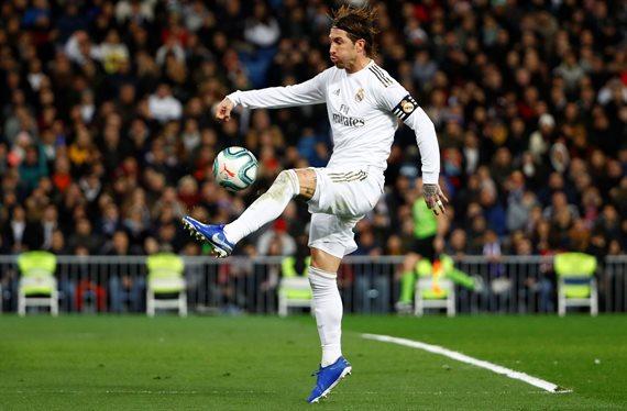 Mbappé pide su cabeza para ir al Real Madrid: ¡Lo quiere fuera!