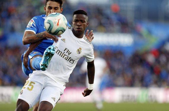 Zidane lo sentencia: el jugador al que quiere fuera del Real Madrid ¡ya!